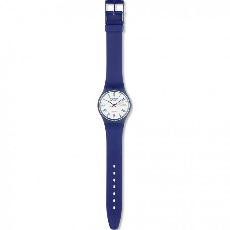 Swatch Gn701 watch