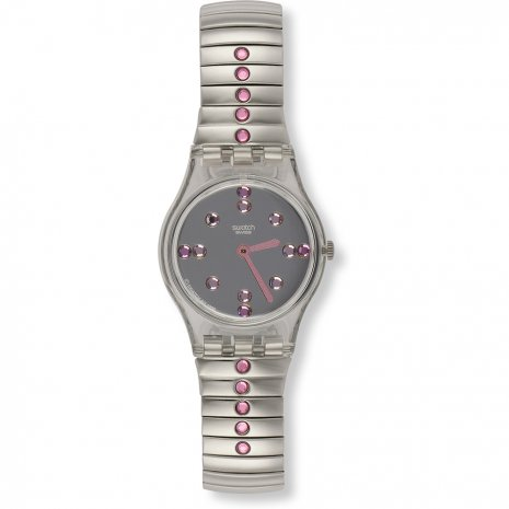 Swatch Gouttes De Sirop watch