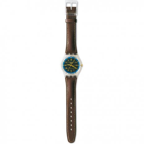 Swatch Gufo watch