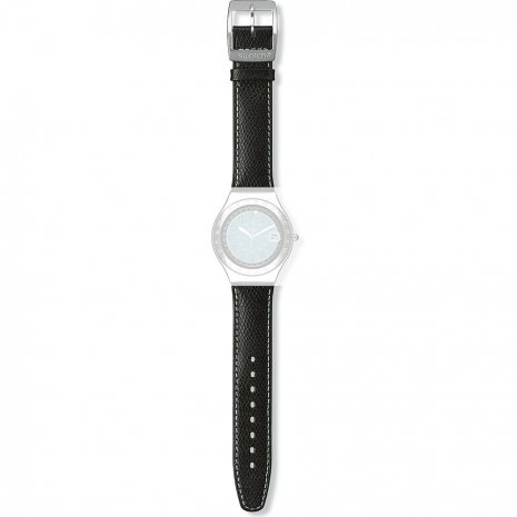 Swatch YGS410 Happy Joe Strap