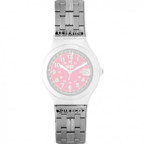 Swatch YGS408 Happy Joe Strap