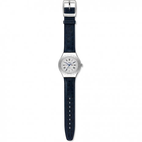 Swatch Heracles Olympia Logo watch