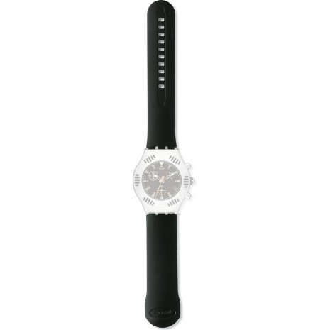 Swatch YBS4011 High Water Line Strap