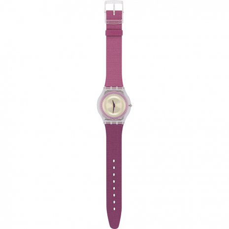 Swatch Impudique watch