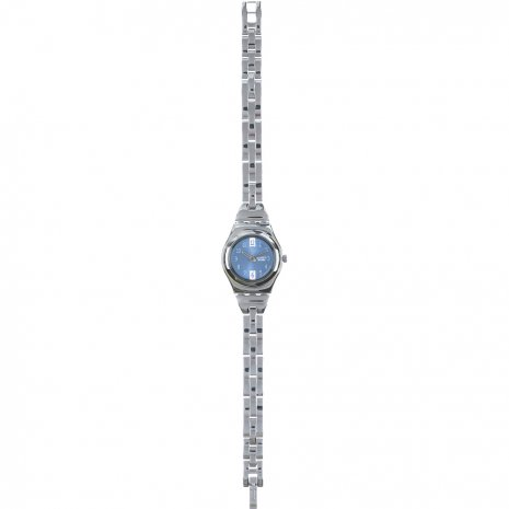 Swatch Intrigue watch
