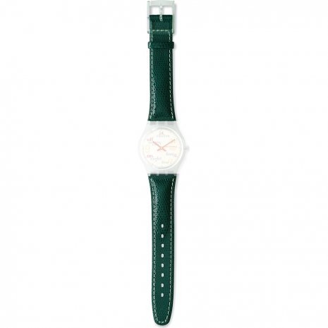 Swatch SLM110 Jam Session Strap