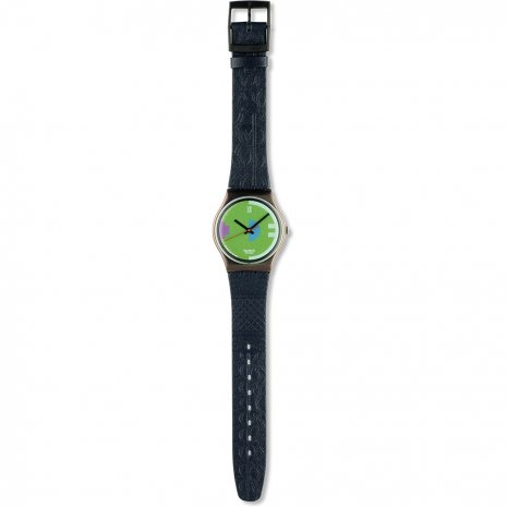 Swatch Johnny Guitar watch