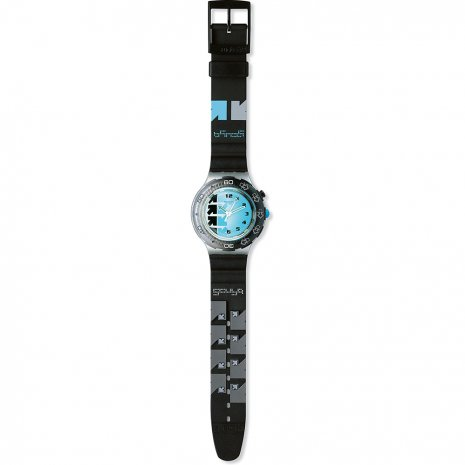 Swatch Junction watch