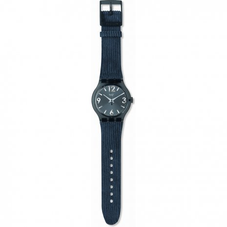 Swatch Just Enough watch