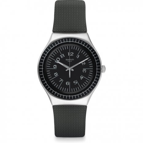 Swatch Kakinuma watch