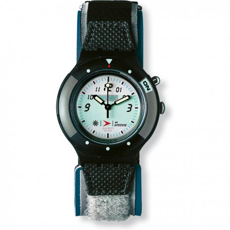 Swatch Keeperglove Large watch