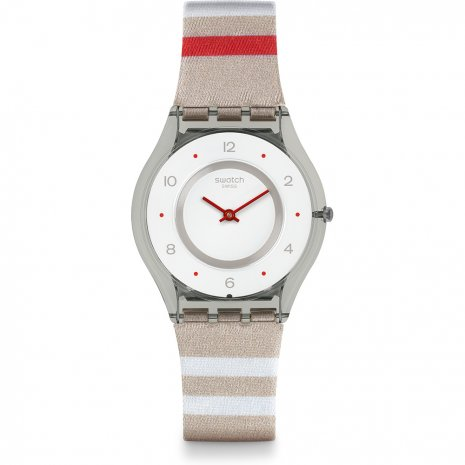 Swatch La Classe watch