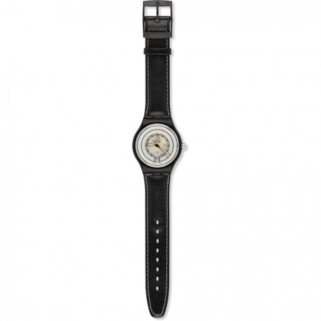 Swatch Lapillo watch