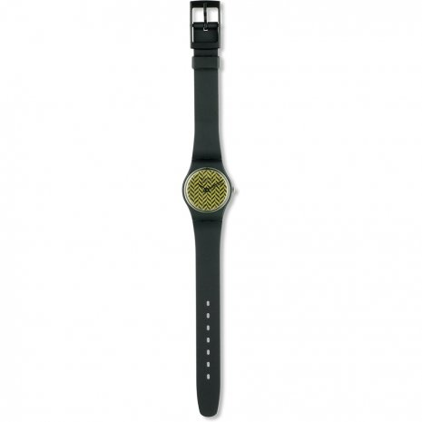 Swatch Lb100 watch