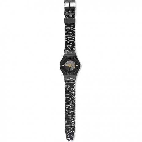 Swatch Limelight 2 watch