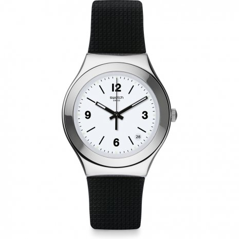 Swatch Line Out watch