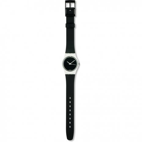 Swatch Little Eclipse watch
