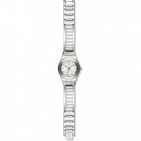Swatch Long Chemin watch
