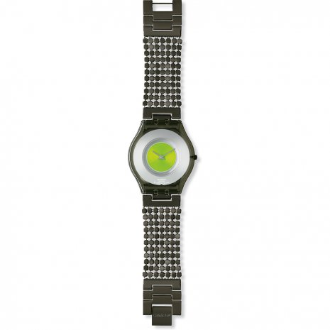 Swatch Luciole Verte Small watch