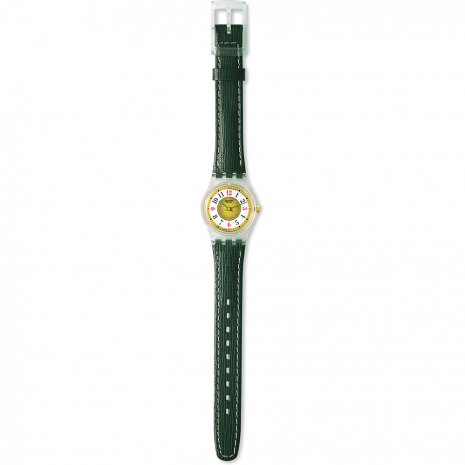 Swatch Madeleine watch