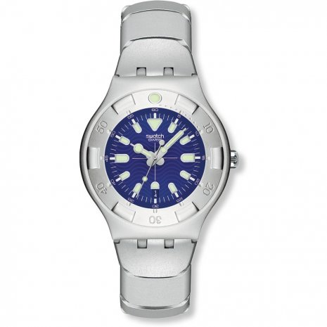 Swatch Maratua watch
