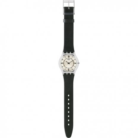 Swatch Marrow Of Life watch