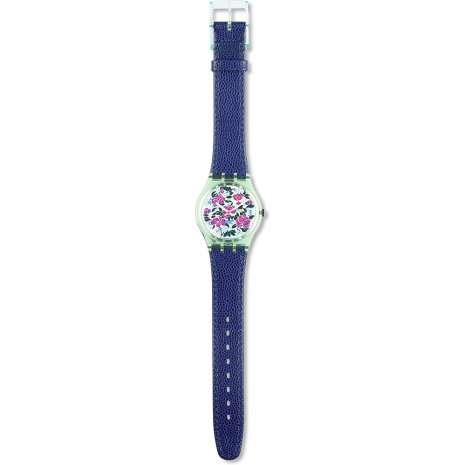Swatch Mazzolino watch