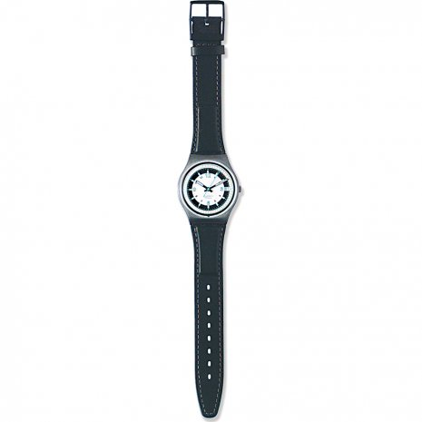 Swatch MBA watch