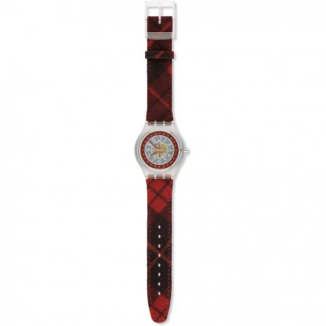 Swatch Mc Killop watch