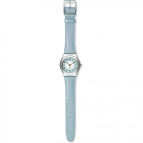 Swatch Mentafredda watch