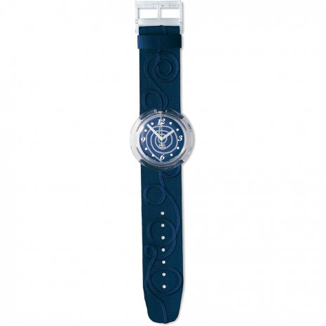 Swatch Moala watch
