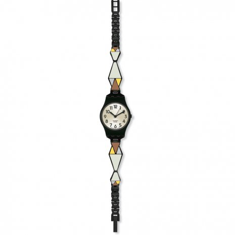 Swatch Moisito watch