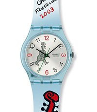 Swatch GN212