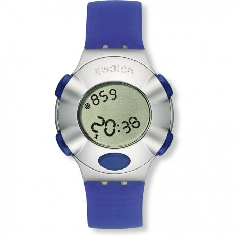 Swatch Moon Or .Beat watch