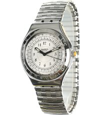 Swatch YGS102C