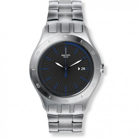 Swatch Number 410 watch