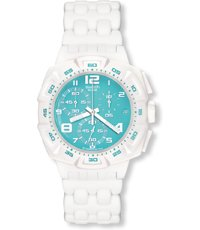 Swatch SUIW403