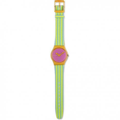 Swatch Ombrellone watch