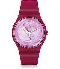 Swatch SUOP105