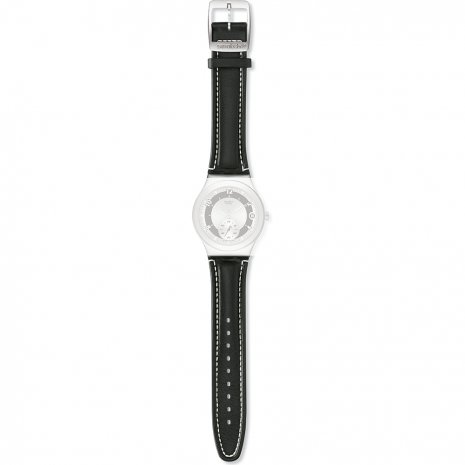 Swatch YPS416 Open Feel Strap