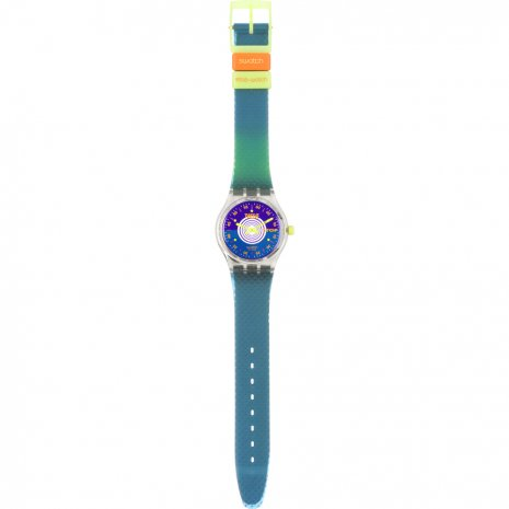 Swatch Orologio watch