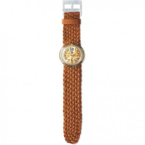 Swatch Pantouffle watch