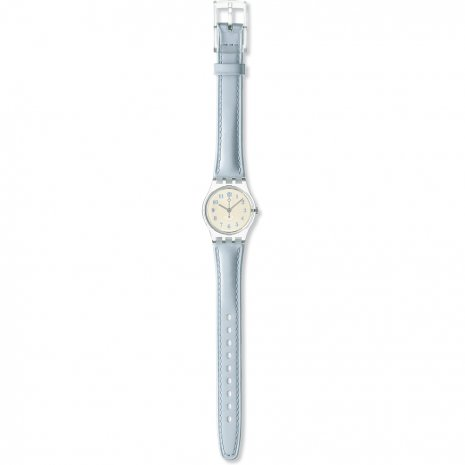 Swatch Pastry watch