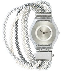 SFK210B Pearl Party Small