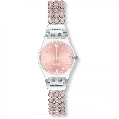 Swatch Pfepferli watch