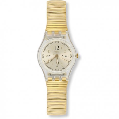 Swatch Piccola Eredita watch