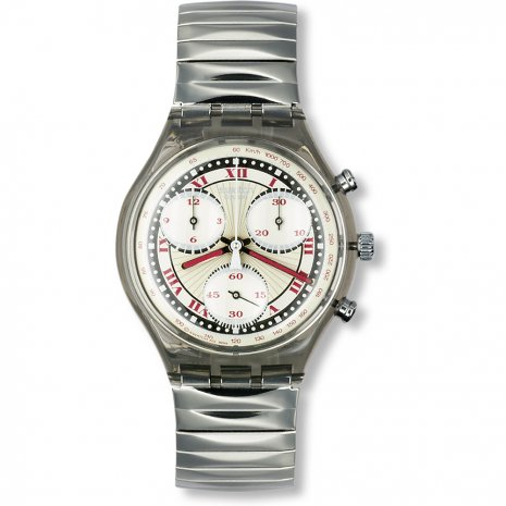 Swatch Pleasure Dome watch