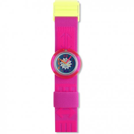 Swatch Point watch