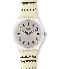 Swatch GE200
