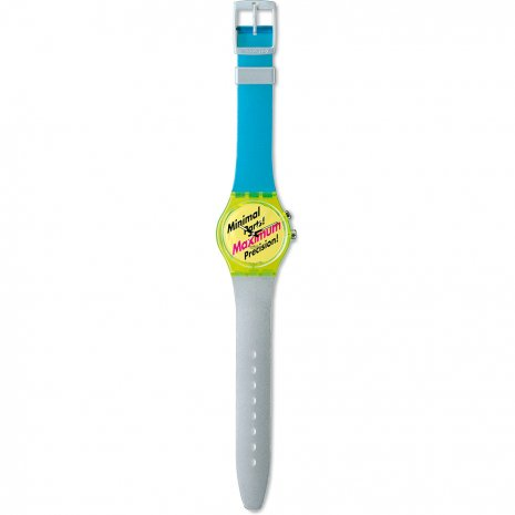 Swatch Promo watch